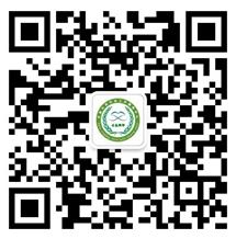 20201022/d09c443c148592e01e00feb9f1f0ee6a.png